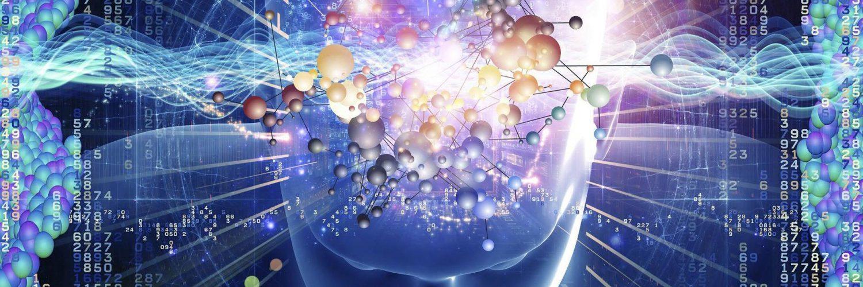 2016'nın En Önemli Bilimsel Gelişmeleri