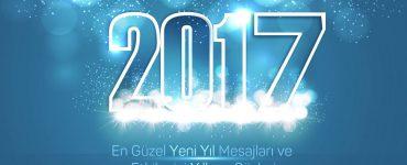 En Güzel Yeni Yıl Mesajları ve Etkileyici Yılbaşı Sözleri