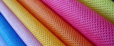Polyester' Çeşitleri, Özellikleri ve Kullanımları Nelerdir?