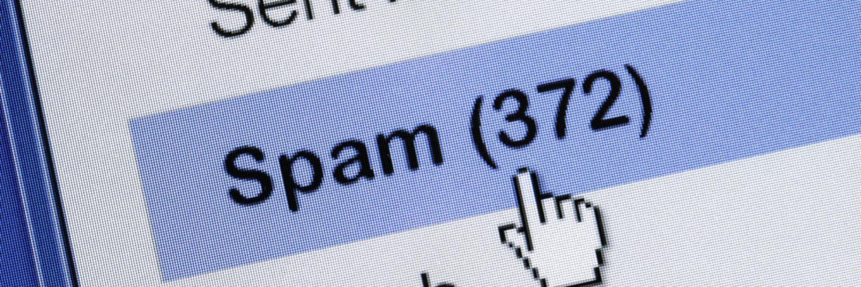 Spam mail nedir? Tarihçesi
