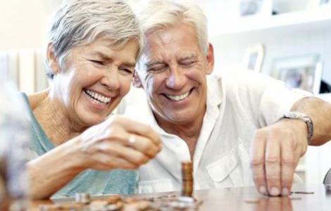 Bireysel Emeklilik Sistemi (BES) Nedir? Kimler Katılabilir?