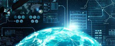 Eğitimde İnternetin Avantajları Nelerdir?