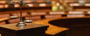 Hangi Mahkeme Hangi Davalara Bakar?