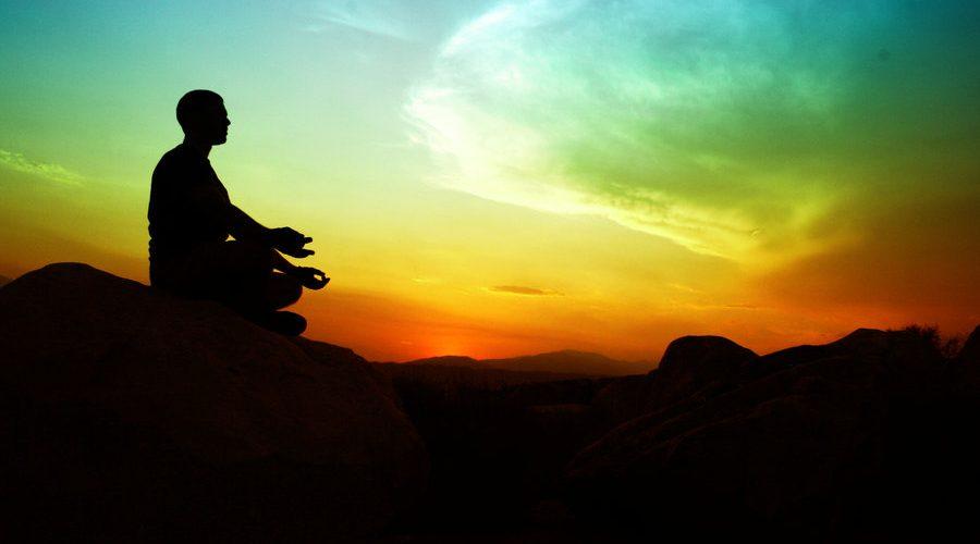 Hint Felsefesinin 4 Altın Kuralı