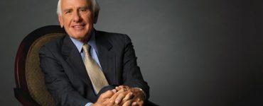 Jim Rohn'dan Unutulmayacak 10 Söz