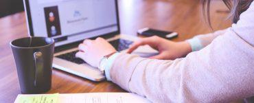 Kısa ve Uzun Vadeli İş Hedeflerini Belirleme 5 Yolu