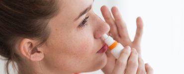 Nikotin Burun Spreyi Nedir? Nasıl Kullanılır?