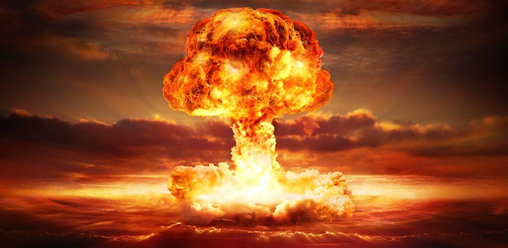 Nükleer Bir Saldırıdan Kurtulabilir miyiz?