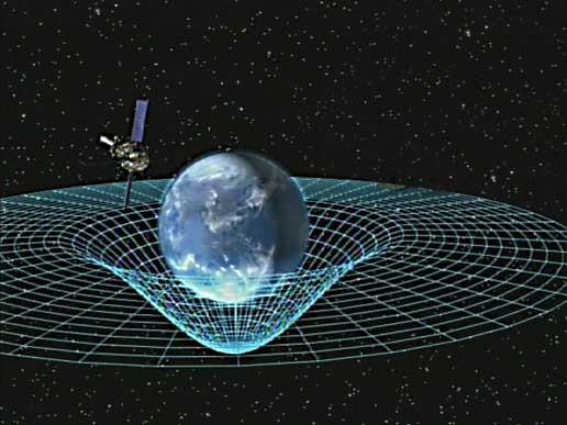 sınırsız evren kuramı