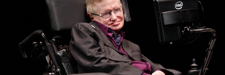 Stephen Hawking Hakkında Bilmediğiniz 10 Gerçek!
