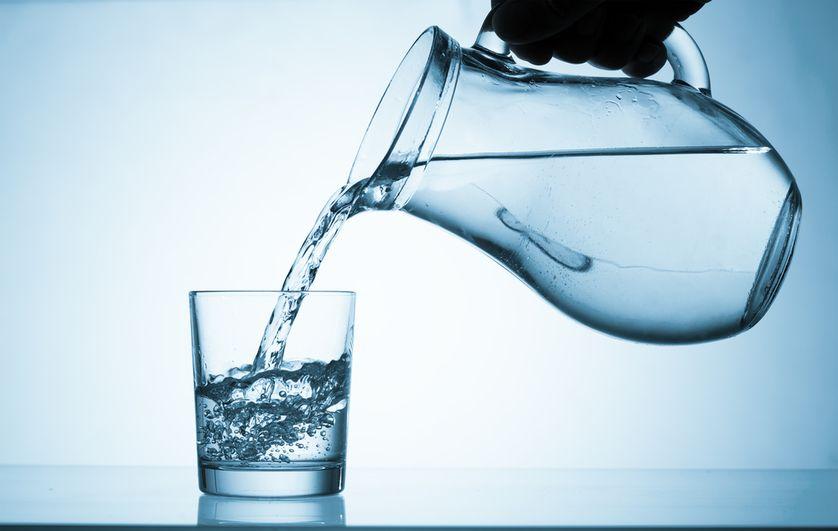 su öksürük tedavisi, bol sıvı tüketme