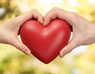 14 Şubat Sevgililer Günü Nasıl Ortaya Çıktı? ( Tarihçe )