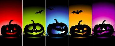 Cadılar Bayramı Nedir? Niçin ve Ne Zaman Kutlanır?