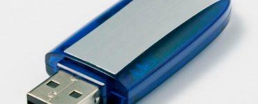 Flash Disk (Bellek) Nasıl Çalışır?