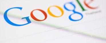 Google Nasıl Çalışıyor?