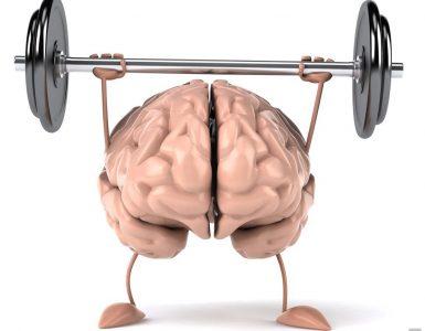 Hafızanızı Güçlendirecek 11 Etkili Yöntem