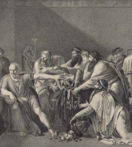 Hipokrat Kimdir? Hipokrat Yemini Nasıl Doğdu?