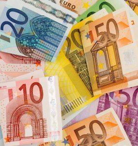 Kağıt Parayı Kimler İcat Etti?