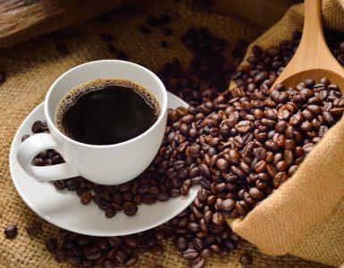 Kahve Nasıl Keşfedildi? Kim Keşfetti?