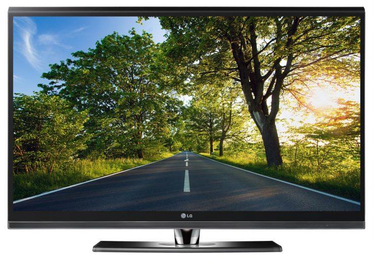LCD Ekran Nasıl Çalışır?