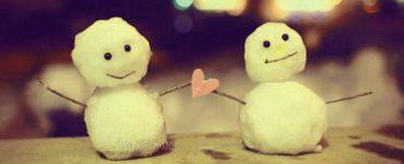 Mutlu Olmanın Bilimsel Açıdan Kanıtlanmış 12 Yolu