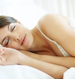 Neden Uykumuz Gelir?