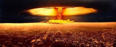 Nükleer Silah Nedir?