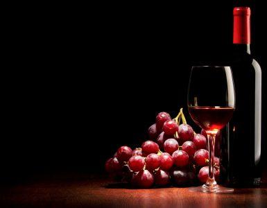 Şarap Nasıl Yıllanır? Niçin Yıllandıkça Güzelleşir?