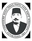 Hafız Mustafa (1864)