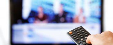 Tv İzleme Oranları ( Reytingler ) Nasıl Ölçülüyor?