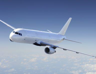 Uçaklardaki Kara Kutu Nasıl Çalışır?