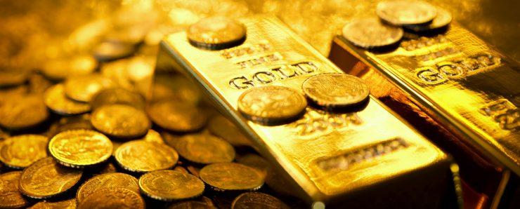 24 Ayar Altın Ne Demektir?