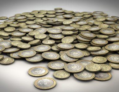 Bozuk Paraların Kenarları Niçin Tırtıklıdır?