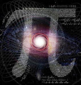 Pi Sayısı (π) Hakkında İlginç Bilgiler