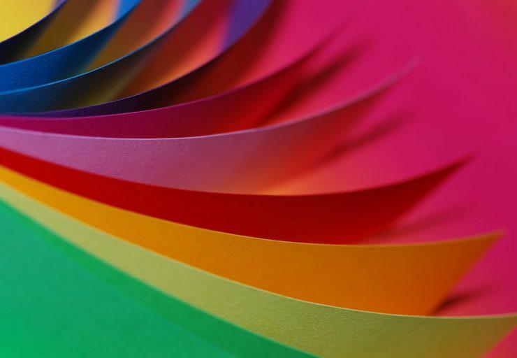 Renklerden Nasıl Etkileniriz?