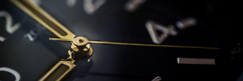 Saatlerin Dönüş Yönü Neden Sağa Doğrudur?