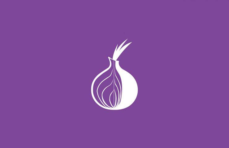 Tor Browser Nedir? Tor Ağı Nasıl Çalışır?