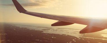 Uçaklar Nasıl Uçar?