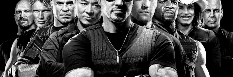 Aksiyon Filmlerinin Aranan Adamı Jason Statham