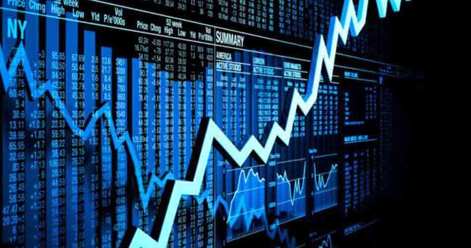 Borsa Endeksi Nedir?
