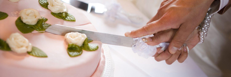 Düğünlerde Pasta Kesme Adeti Nereden Geliyor?