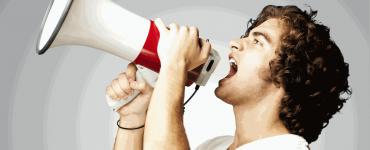 En Yüksek Ses Hangisidir?