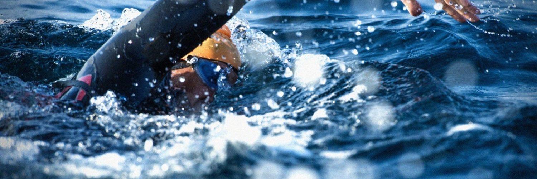 İnsanlar Nasıl Yüzebiliyor?