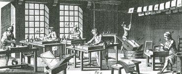 Kağıt Nasıl İcat Edilmiştir?