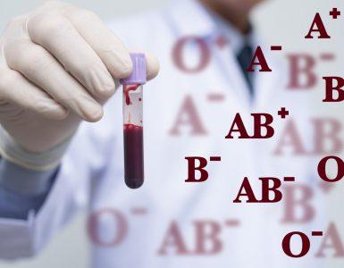 Kan Gruplarımız Neden Birbirinden Farklıdır?
