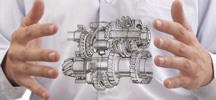 Makine Mühendisliği Maaşları