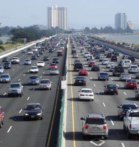 Motorlu Taşıtlar Vergisi Nedir? Nasıl Hesaplanır?