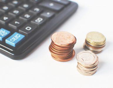 Para Biriktirmek İsteyenlere Tavsiyeler