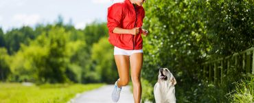 Sağlıklı Olmak İçin Neler Yapılır?