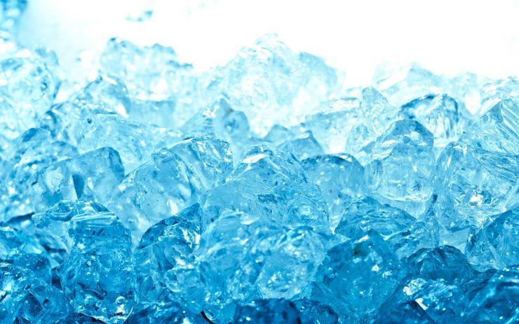 Su Donunca Hacmi Neden Küçülmez?